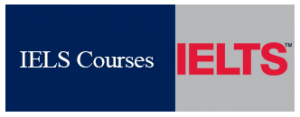 iels-courses-copy