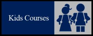 kids-courses-copy