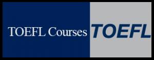 toefl-courses-copy