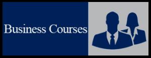 business-courses-copy