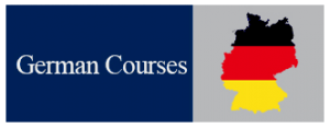 german-courses-copy