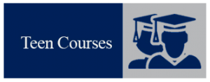 teen-courses-copy