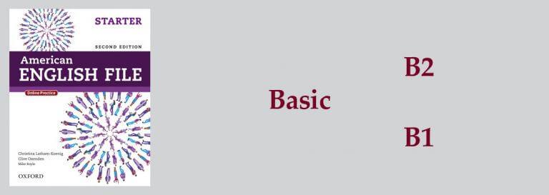 american-english-basic-768x273