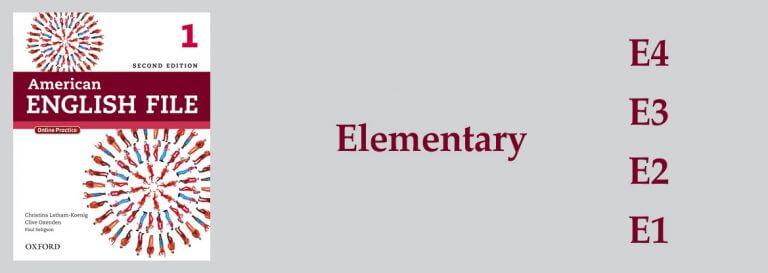 american-english-elementary-768x273