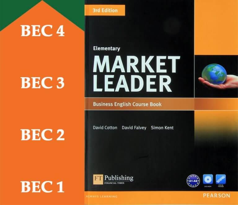 market-leader01-768x664