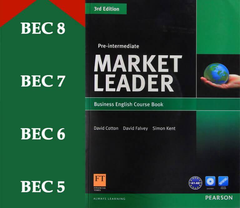 market-leader02-768x664