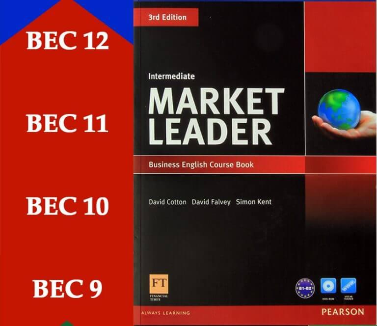 market-leader03-768x664