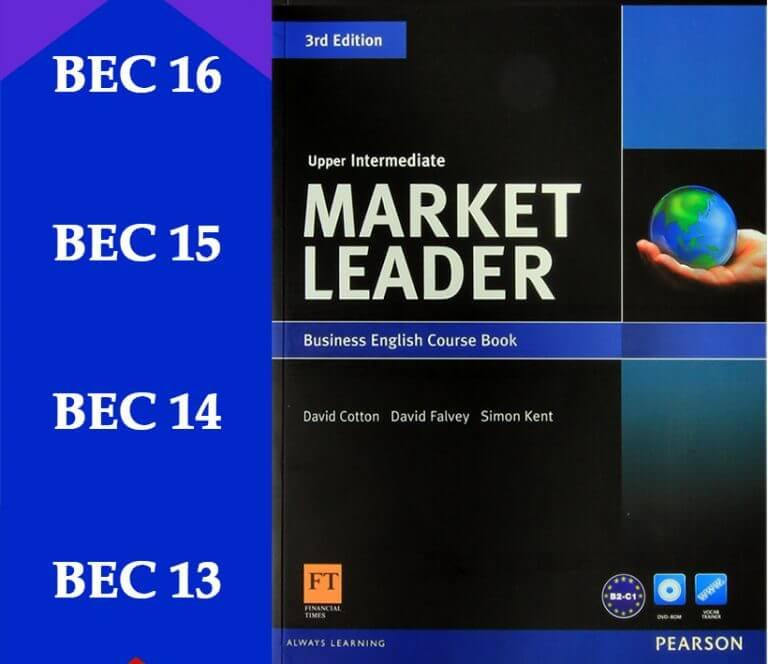 market-leader04-768x664