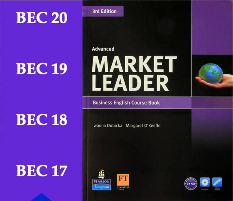 market-leader05-768x664