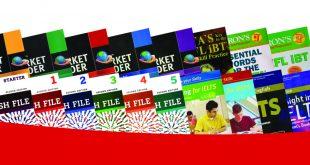 کتاب الکترونیک کتاب الکترونیک adults 310x165