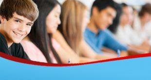 دوره های نوجوانان دوره های نوجوانان Language Institute en 03 310x165