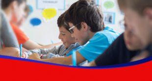 دوره های کودکان دوره های کودکان Language Institute en 04 310x165