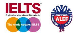 دوره های ielts دوره های IELTS Language Institute en 06 310x165