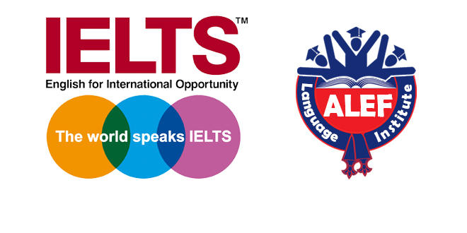 دوره های ielts دوره های IELTS Language Institute en 06