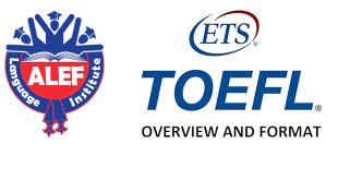 دوره های toefl دوره های TOEFL Language Institute en 07 310x165