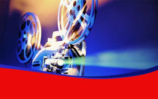 دوره های فیلم دوره های فیلم Language Institute en 09