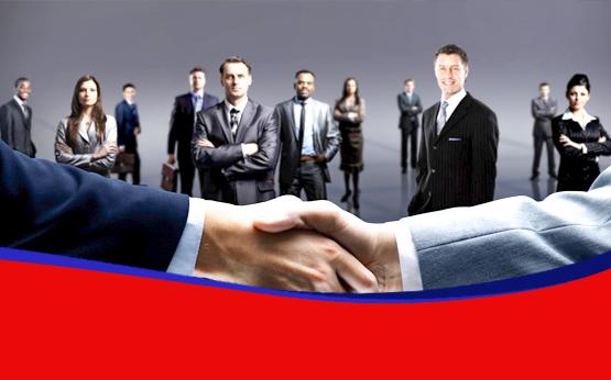 دوره های زبان انگلیسی بازرگانی دوره های زبان انگلیسی بازرگانی Language Institute en 10